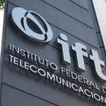 Impugnará IFT nuevo Padrón de Usuarios de Telefonía Móvil ante Suprema Corte