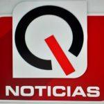 LAS NOTICIAS HOY