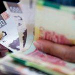 Bancos avisarán al SAT cada vez que recibas más de 15 mil pesos en efectivo